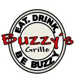 https://www.outspokenentertainment.com/details/2019-06-25/207-buzzy-s-grille-kennesaw