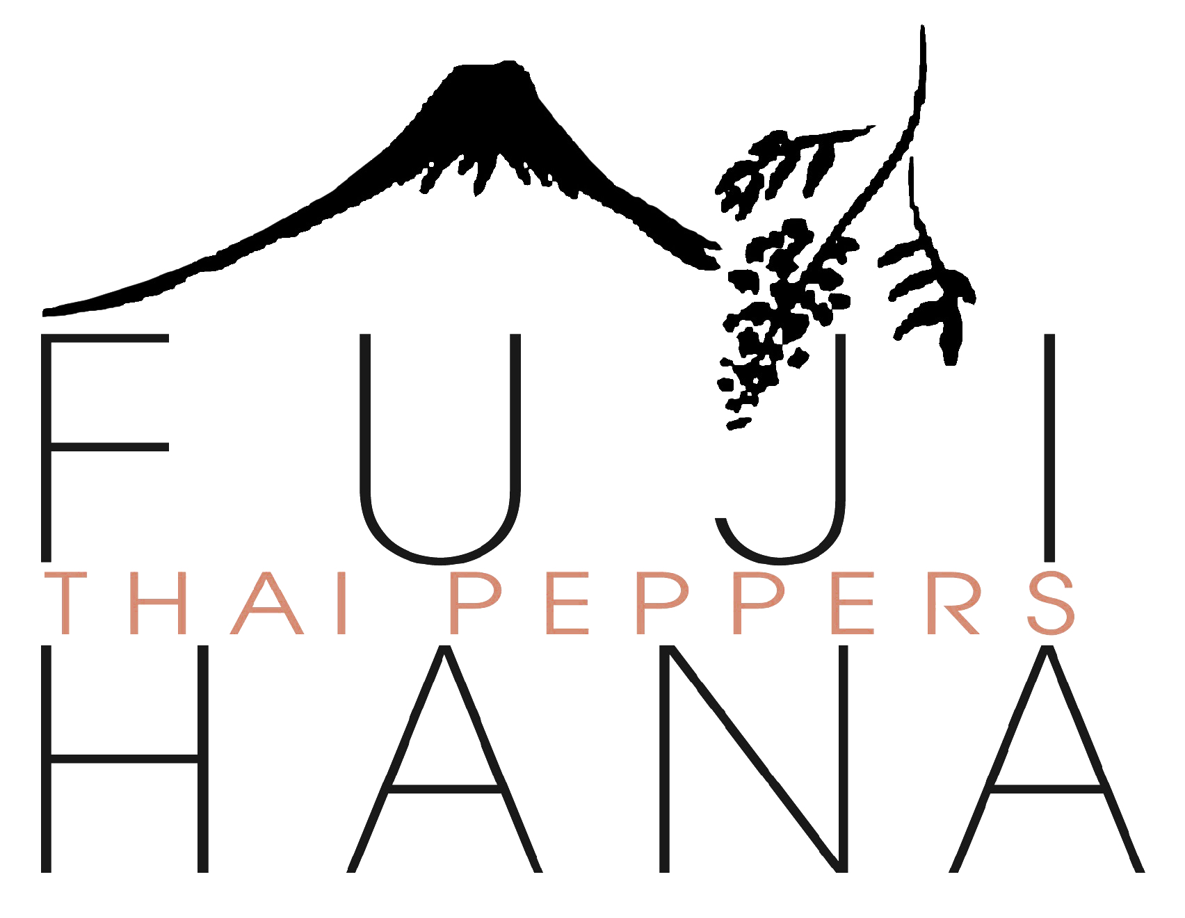 Fuji Hana Logo color3 copy