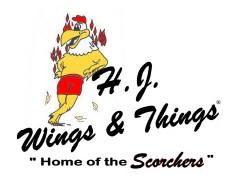 hj wings things